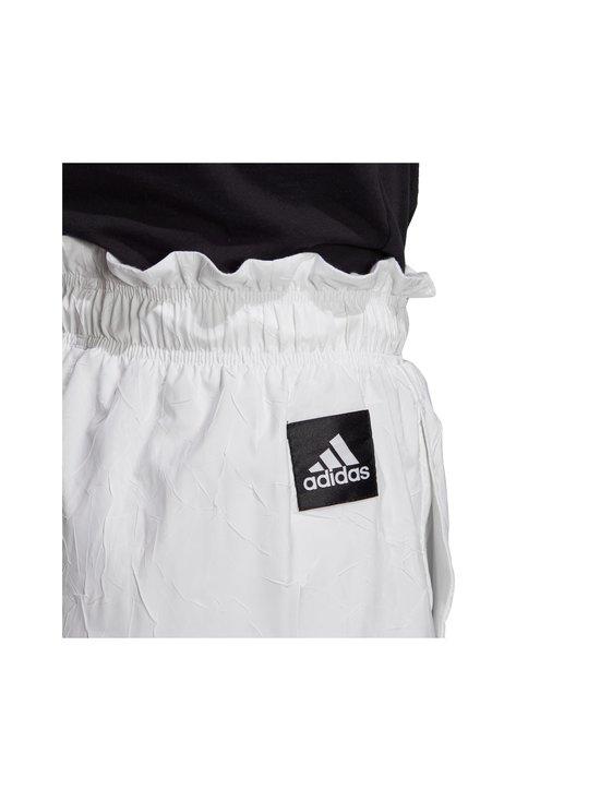 adidas Performance - Primeblue-shortsit - WHITE | Stockmann - photo 6