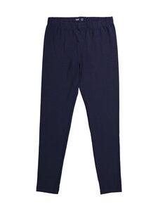 BASIC by Stockmann - leggingsit 140 - 164cm - NAVY | Stockmann