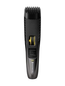 Remington - Beard Trimmer MB5000 -partatrimmeri - BLACK | Stockmann