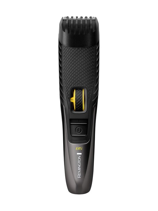 Remington - Beard Trimmer MB5000 -partatrimmeri - BLACK | Stockmann - photo 1