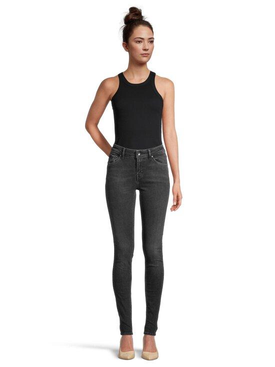 Tiger Jeans - Slight-farkut - 050 - BLACK | Stockmann - photo 2