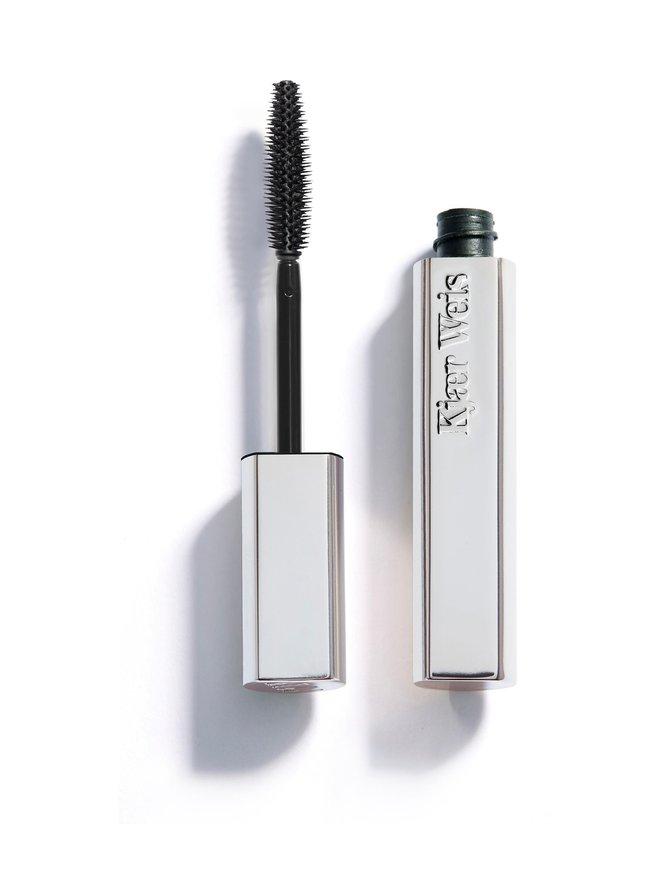 Volumizing Mascara -ripsiväri 5,4 ml