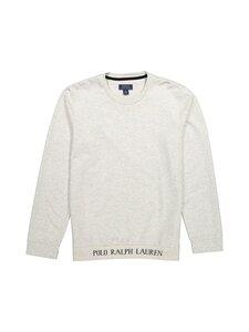 Polo Ralph Lauren - Paita - 3HY1 HEATHER | Stockmann