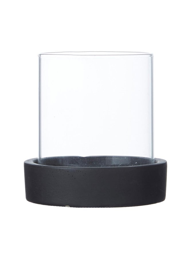 Kynttilälyhty 9,8 x 10 cm
