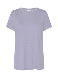 Minimum - Rynah-t-paita - 3905 LAVENDER BLUE | Stockmann