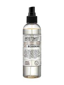 Ecooking - Face Mist Fragrance Free -kasvosuihke 200 ml | Stockmann