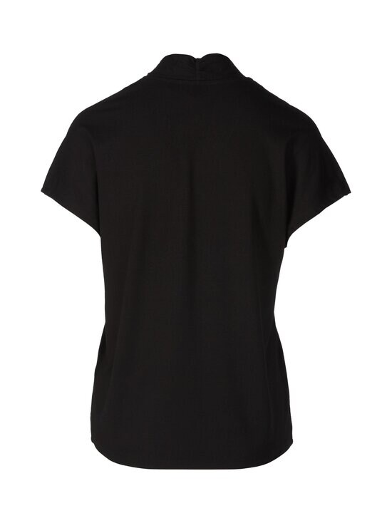 cut & pret - MARGOT jersey -paita - BLACK   Stockmann - photo 2