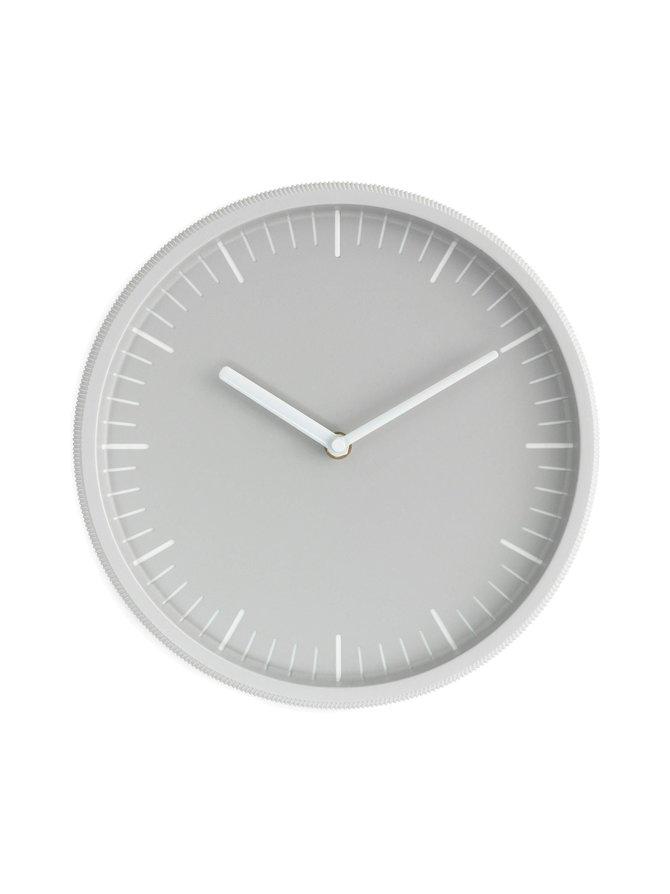 Day Wall Clock -seinäkello