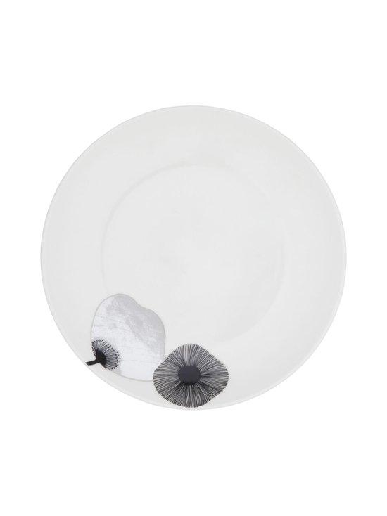 Pentik - Pastelli-lautanen 21 cm - HARMAA | Stockmann - photo 1