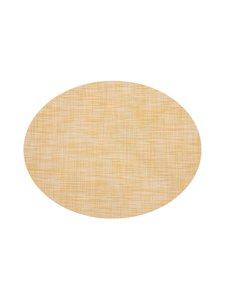 Pentik - Manteli-tabletti 35 x 45 cm - YELLOW | Stockmann
