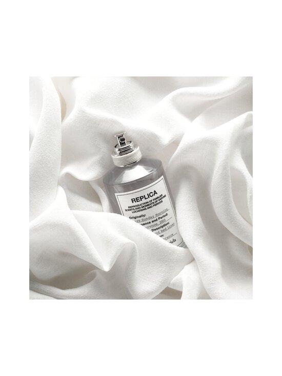 Maison Margiela - Replica Lazy Sunday Morning EdT -tuoksu 100 ml | Stockmann - photo 5