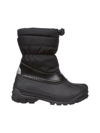 Nefar winter boots - Reima