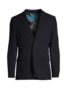 Ted Baker London - Severnn-bleiseri - 10 NAVY | Stockmann