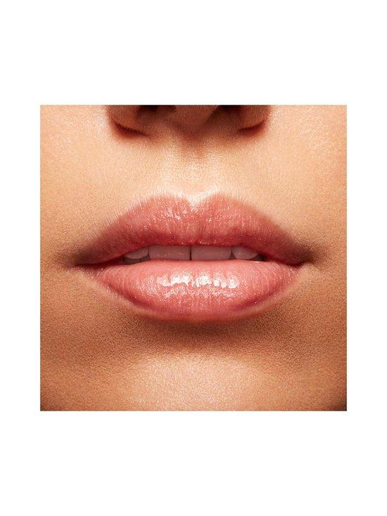 Lancôme - L'Absolu Gloss Sheer -nestemäinen huulipuna - 222 BEIGE MUSE | Stockmann - photo 3