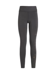 Deha - Leggingsit - 25020 CHARCOAL GRAY | Stockmann