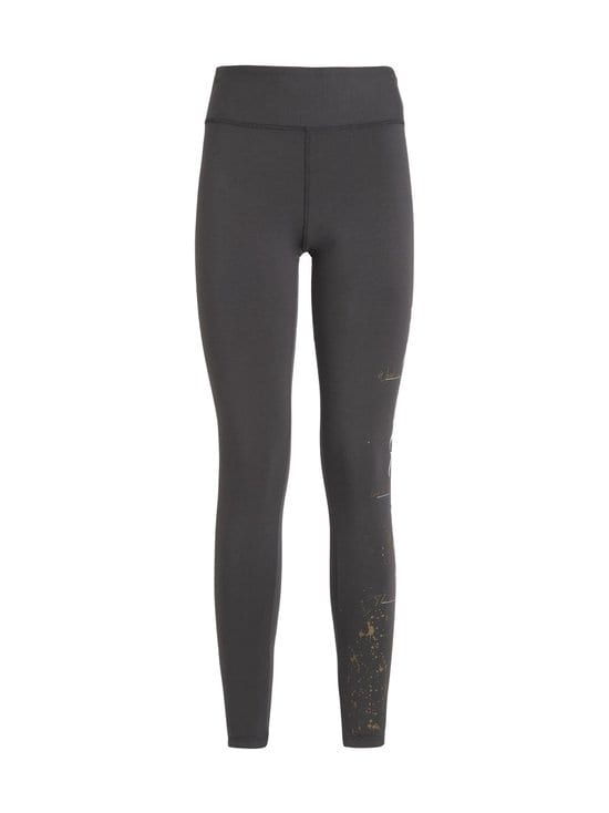 Deha - Leggingsit - 25020 CHARCOAL GRAY | Stockmann - photo 1