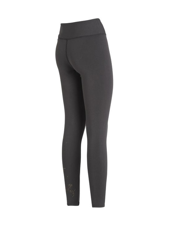 Deha - Leggingsit - 25020 CHARCOAL GRAY | Stockmann - photo 2