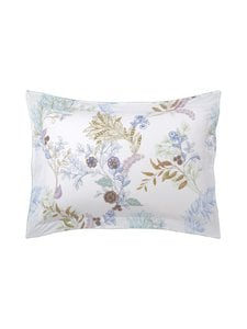 Yves Delorme - Caliopee-tyynyliina - FLORAL | Stockmann