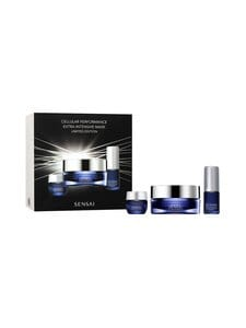 Sensai - Cellular Performance Extra Intensive Mask Limited Edition -pakkaus | Stockmann