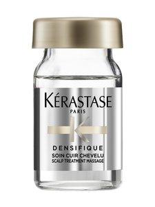 Kerastase - Densifique Femme -hiusseerumi 30 x 6 ml - null | Stockmann