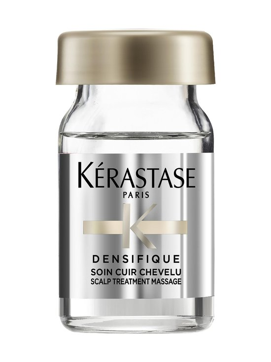 Kerastase - Densifique Femme -hiusseerumi 30 x 6 ml - null | Stockmann - photo 1