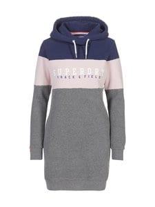 Superdry Track and Field -collegemekko 99 0b1e2eac90