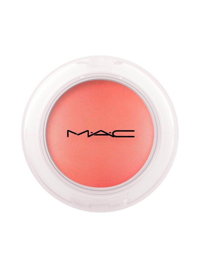 Glow Play Blush -poskipuna 7,3 g