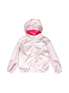 Replay & Sons - Takki - 010 WHITE WITH PINK PRINT   Stockmann