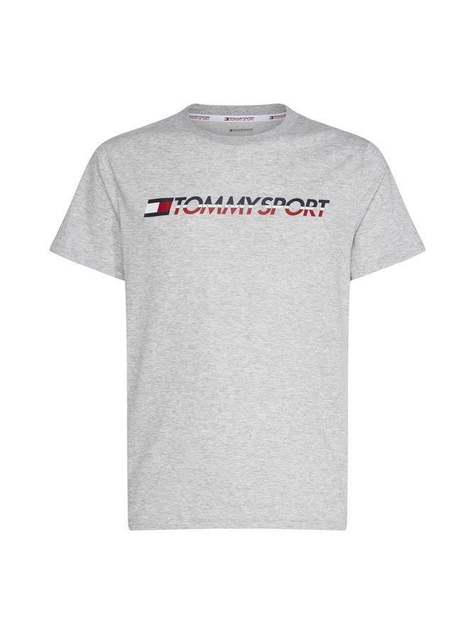 T-Shirt Logo Chest -paita