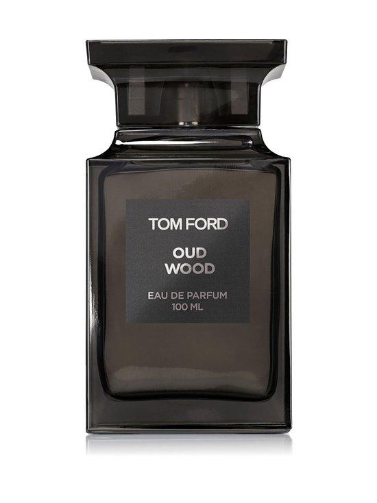 Tom Ford - Oud Wood EdP -tuoksu - null | Stockmann - photo 2