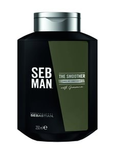 Sebastian - The Smoother -hoitoaine 250 ml - null | Stockmann