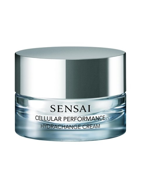 Cellular Performance Hydrachange Cream -hoitovoide 40 ml