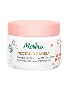 Melvita - Comforting Face Balm -kasvovoide 50 ml - null | Stockmann