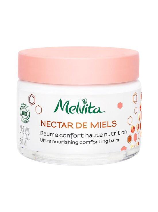 Melvita - Comforting Face Balm -kasvovoide 50 ml | Stockmann - photo 1
