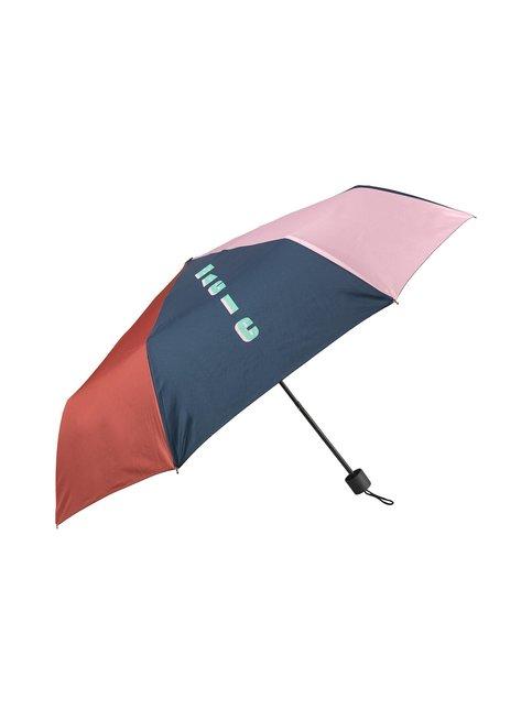 Magic-sateenvarjo