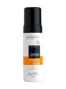 Novexpert - Vitamin C Radiant Cleansing Foam -puhdistusvaahto 150 ml | Stockmann