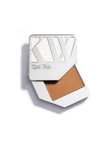 Kjaer Weis - Cream Foundation -meikkipohja | Stockmann