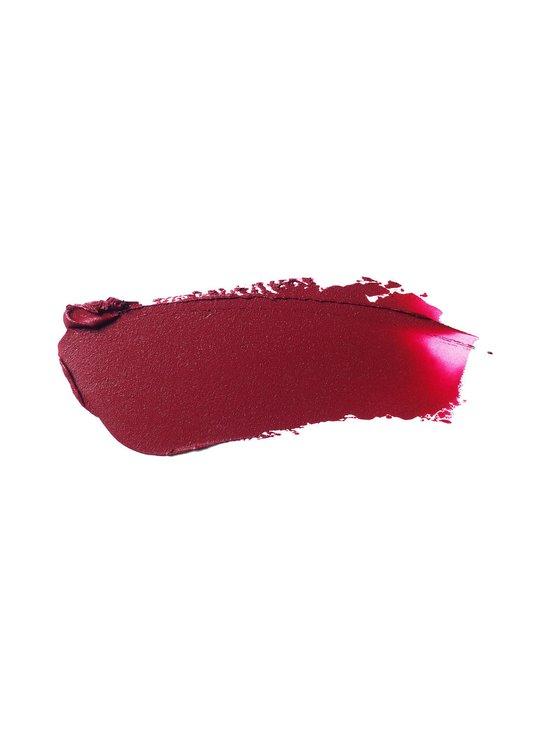 Estée Lauder - Pure Color Love Matte Lipstick -huulipuna - 230 LOOKIN' FOR TROUBLE | Stockmann - photo 2