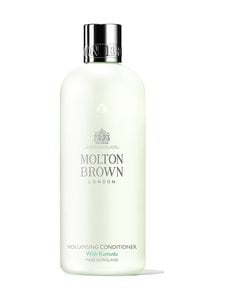Molton Brown - Volumising Conditioner With Kumudu -hoitoaine 300 ml - null | Stockmann