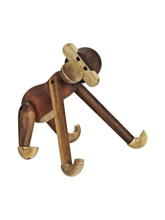 Kay Bojesen - Monkey Small -apinafiguuri 20 cm - RUSKEA   Stockmann - photo 3