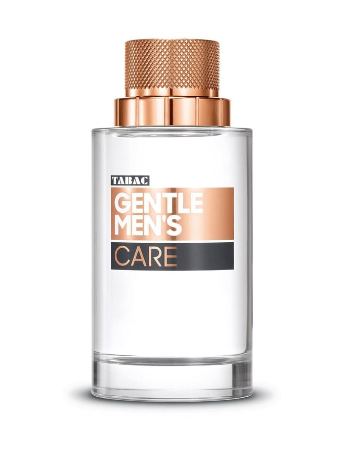 Gentle Men's Care After Shave Lotion -voide 90 ml