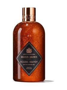 Molton Brown - Bizarre Brandy Bath & Shower Gel -suihkugeeli 300 ml | Stockmann