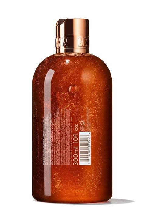 Molton Brown - Bizarre Brandy Bath & Shower Gel -suihkugeeli 300 ml - NOCOL | Stockmann - photo 2