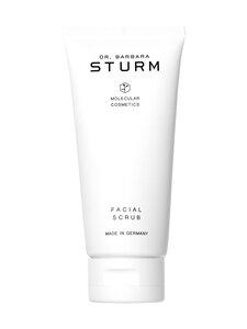 Dr. Barbara Sturm - Facial Scrub -kasvojenkuorinta 100 ml | Stockmann