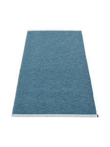 Pappelina - Mono-muovimatto 85 x 160 cm - OCEAN BLUE (SININEN) | Stockmann