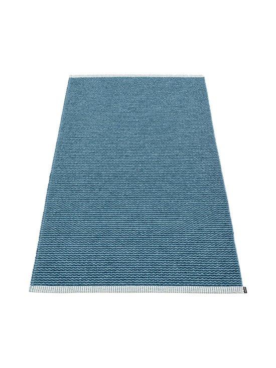 Pappelina - Mono-muovimatto 85 x 160 cm - OCEAN BLUE (SININEN) | Stockmann - photo 1