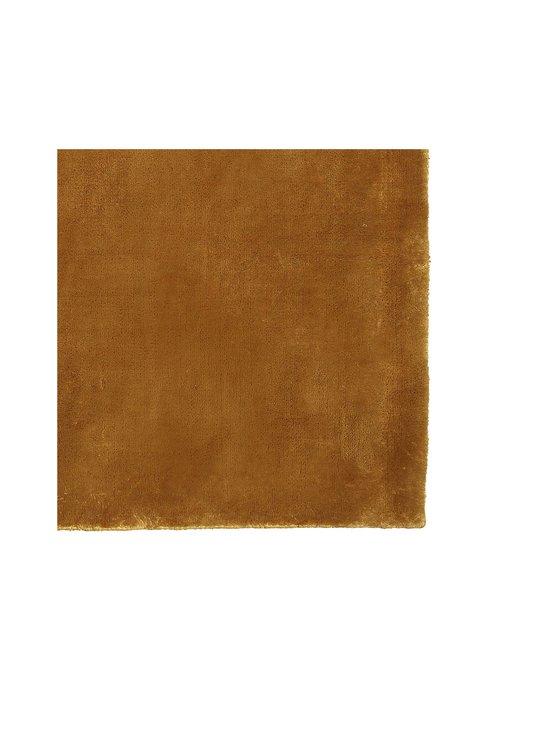 FINARTE - Suraya-matto 90 x 200 cm - VIININPUNAINEN | Stockmann - photo 2
