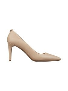 Michael Michael Kors - Dorothy Flex Leather Pump -avokkaat - 112 | Stockmann