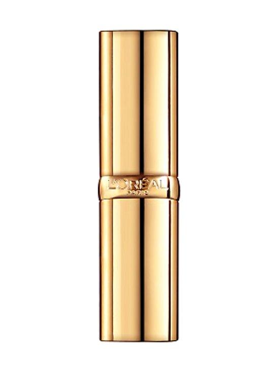 L'Oréal Paris - Color Riche 374 Intense Plum -huulipuna - 374 INTENSE PLUM | Stockmann - photo 2