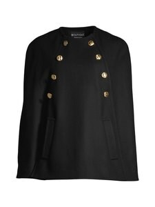 Boutique Moschino - Viitta - 555 BLACK | Stockmann